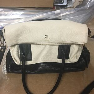 PERFECT CONDITION KATE SPADE BAG